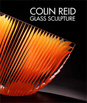 Colin Reid book
