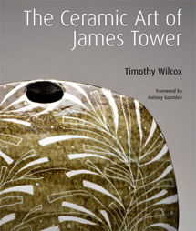 """Tower"" book cover"